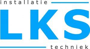 LKS installatietechniek