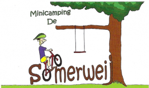 Mini-camping De Somerweij